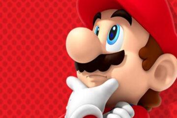 Nintendo Direct el 7 de septiembre