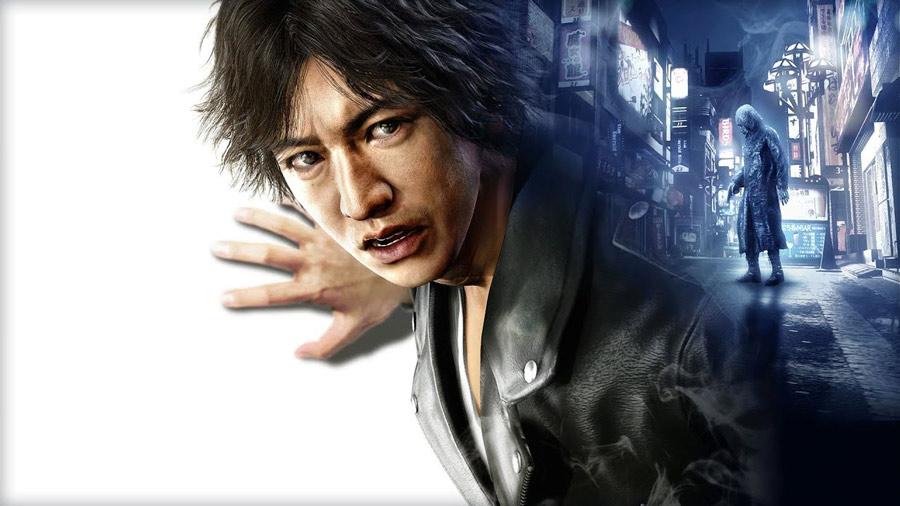 Primeras impresiones de Judge Eyes, lo nuevo de los creadores de Yakuza