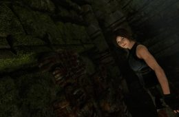 Análisis de Shadow of the Tomb Raider