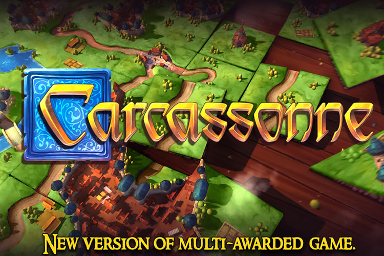 carcassone en nintendo switch 2