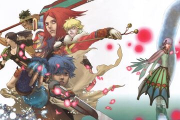 director de arte de monolith soft quiere baten kaitos 3