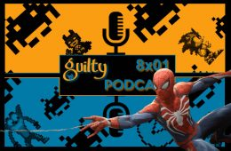 guiltypodcast 8x01