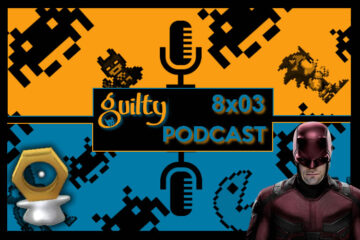guiltypodcast 8x03