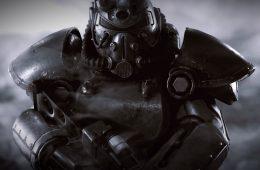 intro y fechas para la Beta de Fallout 76