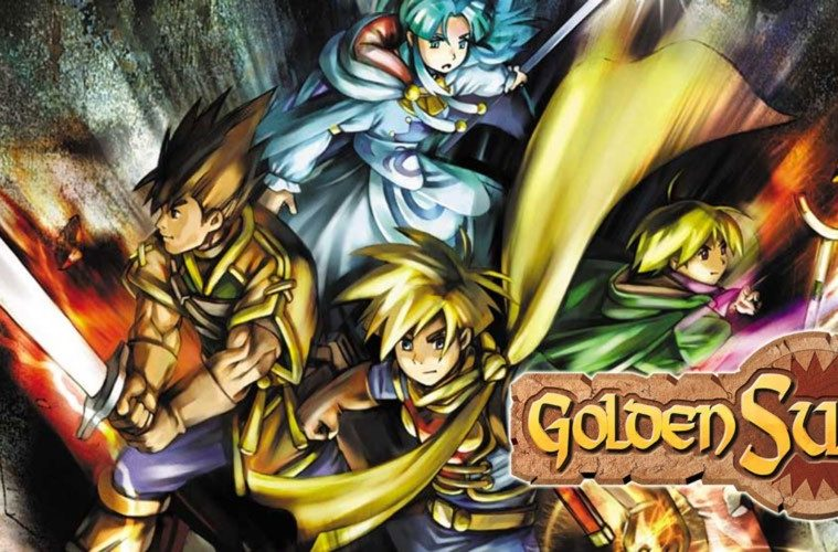 nintendo registra golden sun