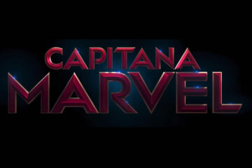 primer trailer de capitana marvel
