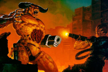 secretos de DOOM 2