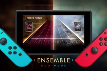 anuncio de pianista the legendary virtuoso para switch