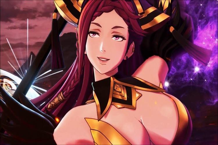 banner Vuelven los Audaces de Fire Emblem Heroes