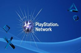 cambiar la ID de PlayStation Network