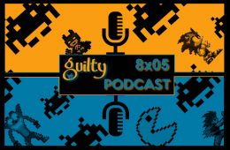 guiltypodcast 8x05