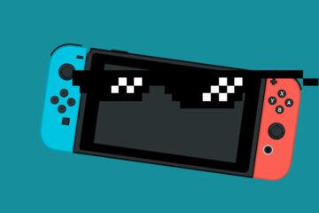 las ventas de nintendo switch superan a las de game cube