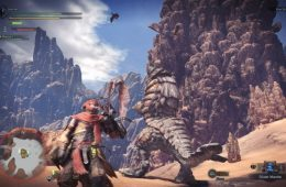 tabla elemental para monster hunter world