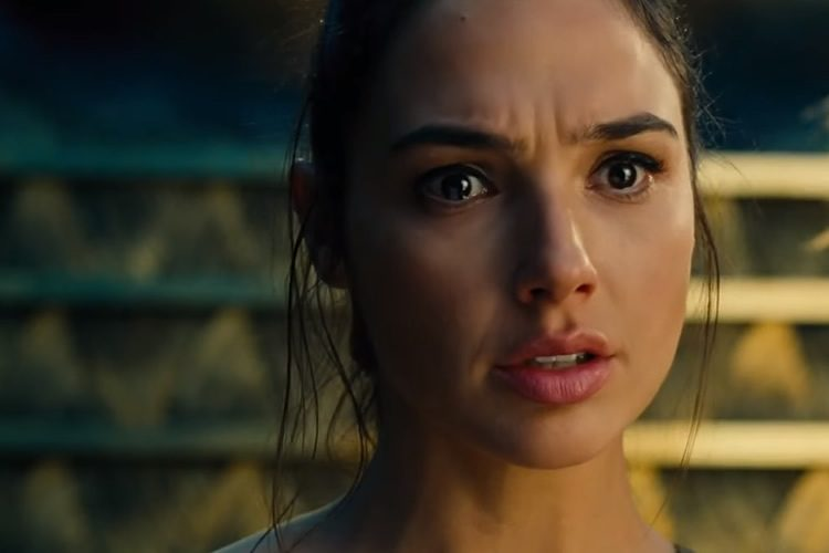 wonder woman 1984 se retrasa