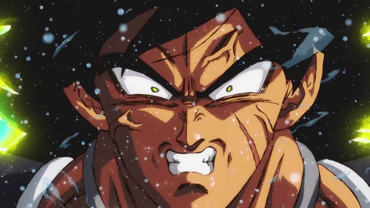 El manga de Dragon Ball Super continuará con una historia nueva