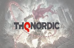 THQ Nordic adquiere Bugbear y Coffe Stain