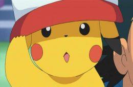 PvP de Pokemon GO