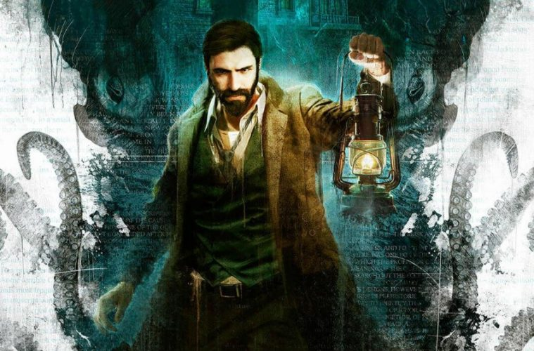 analisis de call of cthulhu