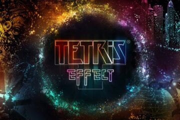 analisis de tetris effect