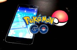 como conectar la pokeball plus a pokemon go