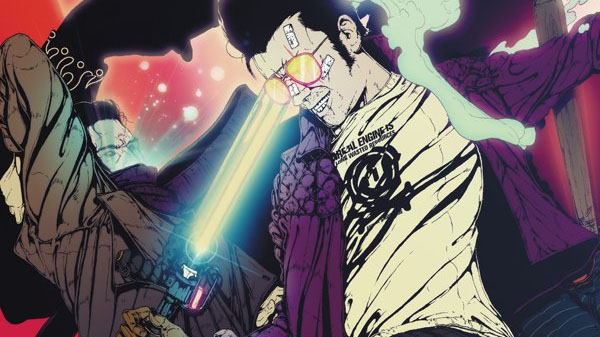 edicion fisica de travis strikes again no more heroes en europa
