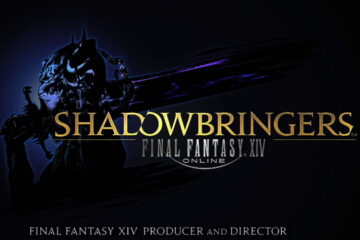 expansion de final fantasy xiv shadowbringer