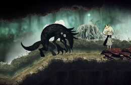 fecha de lanzamiento de the liar princess and the blind prince en europa