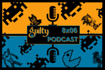 guiltypodcast 8x06
