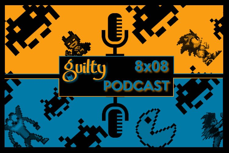 guiltypodcast 8x08