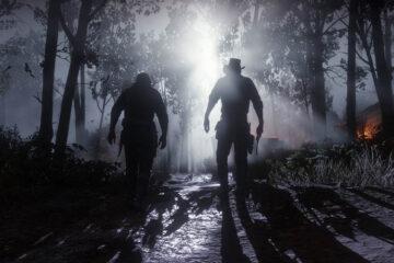 ventas de Red Dead Redemption 2
