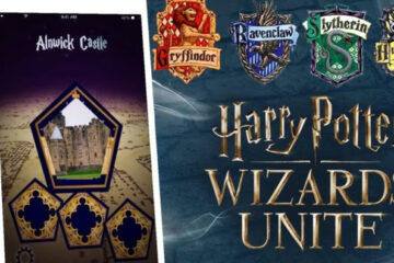 trailer-Harry-Potter-Wizards-Unite