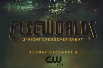 trailer de elseworlds