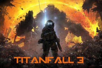 Titanfall 3 en 2019