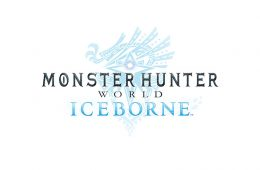 Iceborn, la expansión de Monster Hunter World