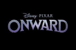 Onward es la nueva película de Pixar