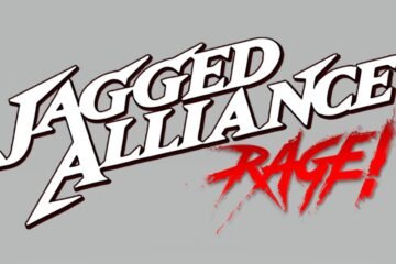 analisis de jagged alliance rage