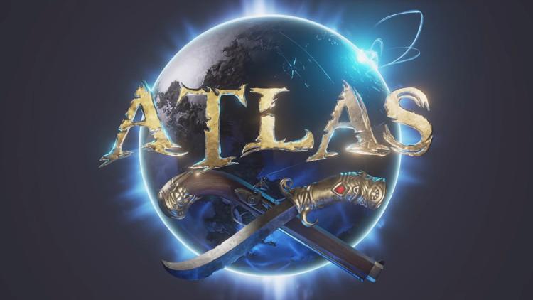 atlas tga