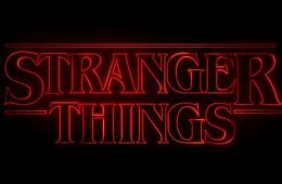 episodios de la tercera temporada de stranger things