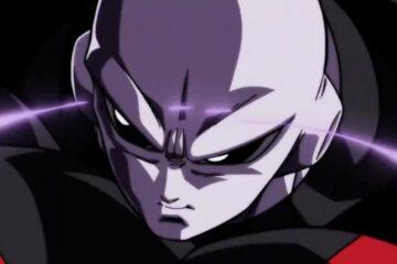 ¿Jiren en Dragon Ball FighterZ Un personaje del Universo 11 llegará a la plantilla