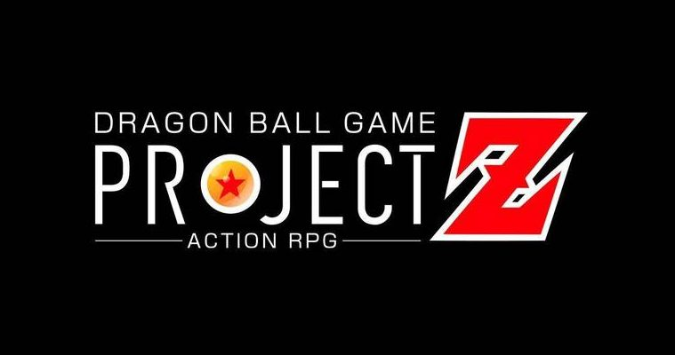 Bandai Namco anuncia 'Project Z', el Action RPG de Dragon Ball