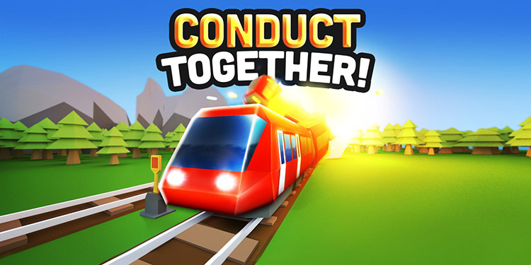 Análisis Conduct Together para Nintendo Switch