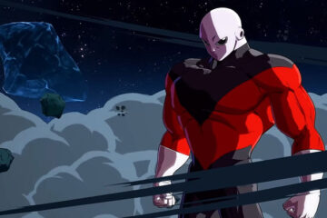 Opinión sobre el Pase de Temporada 2 de Dragon Ball FighterZ