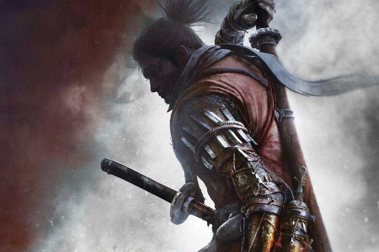 Sistema de Progreso de Sekiro: Shadow Die Twice