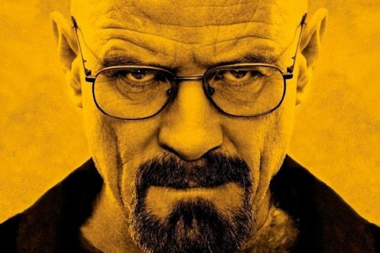 tráiler de Breaking Bad: Criminal Elements