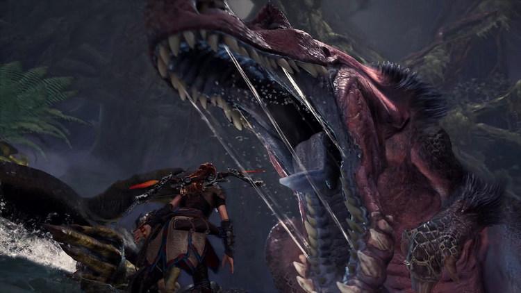 Monster Hunter World alcanza los 11 millones de ventas
