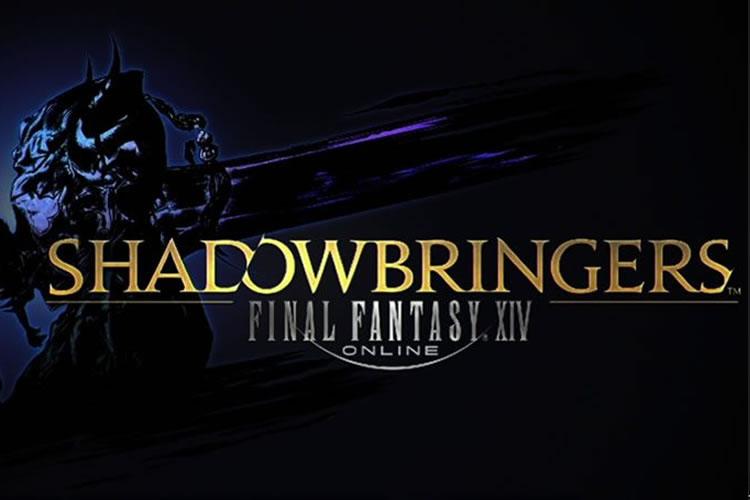 fecha de lanzamiento de final fantasy xiv shadowbringers