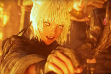 trailer extendido de final fantasy xiv shadowbringers