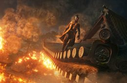 materiales de mejora en Sekiro: Shadows Die Twice