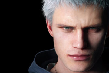 Análisis de Devil May Cry 5