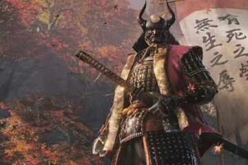resumen del gameplay de Sekiro: Shadows Die Twice